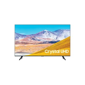 TV 55 LED ULTRA HD 4K SMART TV DVB-T2 3HDMI