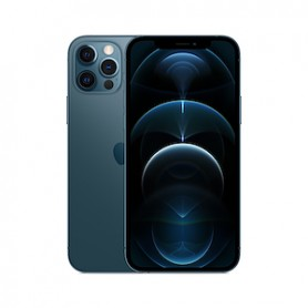 IPHONE 12 PRO 128GB TIM COLOR PACIFIC BLUE