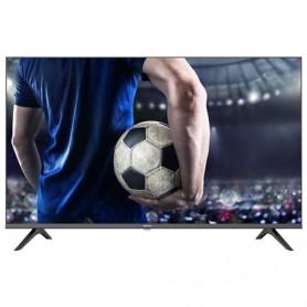 TV 40 LED UHD SMART TV DVB-T2 2HDMI