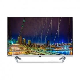TV 32 LED HD READY SMART TV DVB-T2 2HDMI