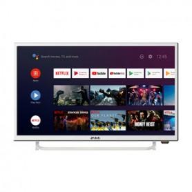 TV 24 LED HD READY SMART TV DVB-T2