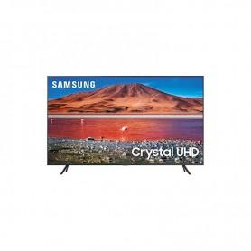 TV 43 LED UHD 4K SMART TV DVB-T2 2HDMI