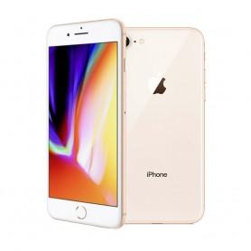 IPHONE 8 64GB TIM RICONDIZIONATO COLOR GOLD