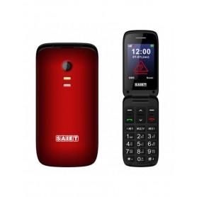 CELLULARE GSM DISPLAY DA 2,4 CON FOTOCAMERA