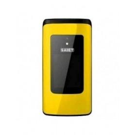 CELLULARE GSM DISPLAY DA 2.4 CON FOTOCAMERA