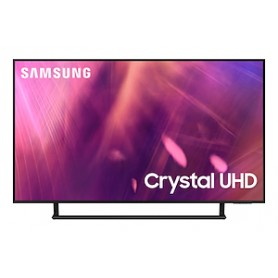 TV 50 LED ULTRA HD 4K SMART TV DVB-T2 3HDMI