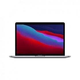 MACBOOK PRO 13 M1 SSD512GB RAM8GB SP.GRAY