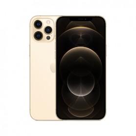 IPHONE 12 PRO MAX 256GB ITA COLOR GOLD
