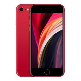 IPHONE SE 256GB ITA COLOR RED