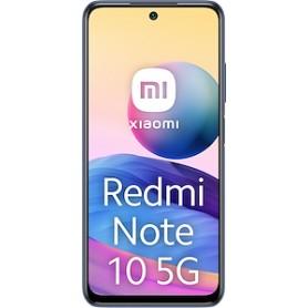 XIAOMI REDMI NOTE 10 5G ITA 128GB 4GB COLOR BLU
