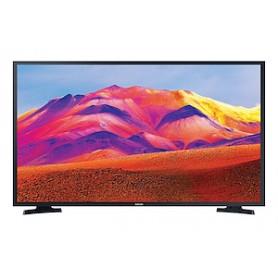 TV 32 LED FULL HD SMART TV DVB-T2 2HDMI