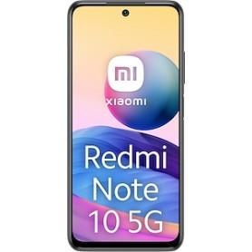 XIAOMI REDMI NOTE 10 5G 128GB 6GB ITA COLOR GRAY