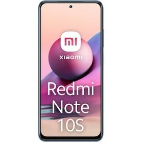 XIAOMI REDMI NOTE 10S 128GB 6GB ITA COLOR BLU
