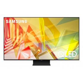 TV 65 QLED ULTRA HD SMART TV DVB-T2 4HDMI