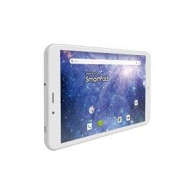TABLET ANDROID 8.0 WIFI+3G ROM 16GB RAM 2GB