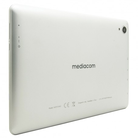 TABLET ANDROID 10.1 WIFI+4G ROM 32GB RAM 3GB