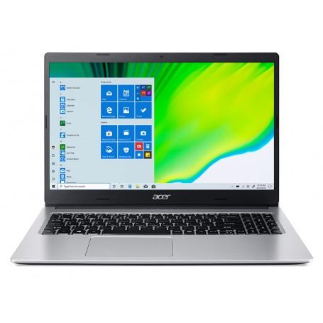 NOTEBOOK INTEL CELERON 15.6 HDD128GB RAM 4GB WI10