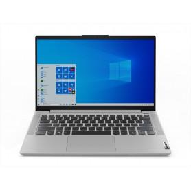 """Notebook Intel I5 14.0"""" Ssd512gb Ram 8gb Win10"""