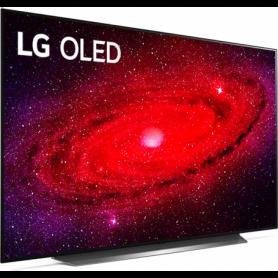 TV 65 OLED UHD 4K SMART TV 4 HDMI