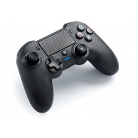 JOYPAD PER PS4 WIRELESS COMPATIBILE