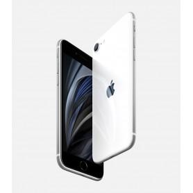 IPHONE SE 128GB TIM COLOR WHITE