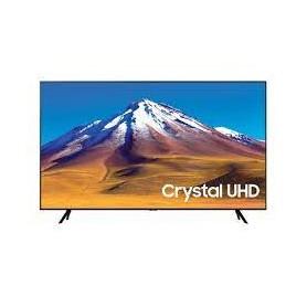 TV 65 LED ULTRA HD 4K SMART TV DVB-T2 4HDMI