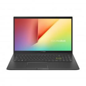 NOTEBOOK INTEL I3 15.6 SSD512GB RAM8GB WIN10