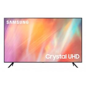 TV 55 LED UHD 4K SMART TV DVB-T2 3HDMI