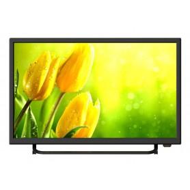 TV 24 LED HD READY DVB-T2 2HDMI