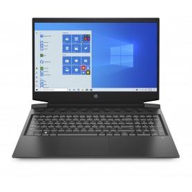 NOTEBOOK INTEL I7 15,6 SSD512GB RAM 16GB WIN10