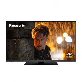 TV 55 ULTRA HD 4K SMART TV DVB-T2 4HDMI ANDROID