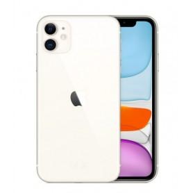 IPHONE 11 64GB ITA COLOR WHITE SENZA ALIMENTATORE