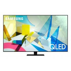 TV 75 QLED UHD 4K SMART TV DVB-T2 4HDMI