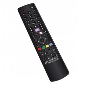 TELECOMANDO TV PER TELEFUNKEN VESTEL BE