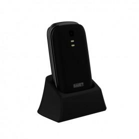 CELLULARE GSM DISPLAY DA 2,8 CON FOTOCAMERA