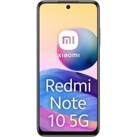 XIAOMI REDMI NOTE 10 5G 128GB 4GB ITA COLOR SILVER