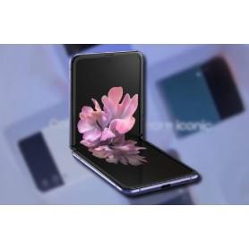 SAMSUNG GALAXY Z FLIP3 5G 128GB 8GB TIM BLACK