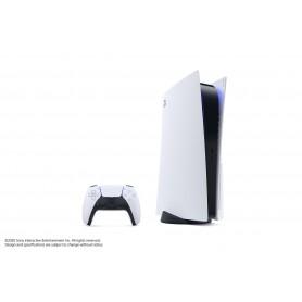 CONSOLE PS5 CLASSIC 825GB 8K