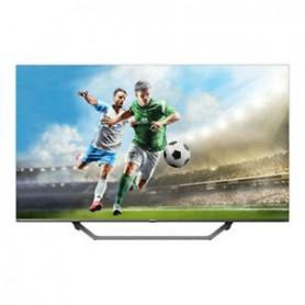 TV 43 LED ULTRA HD 4K SMART TV  DVB-T2 3HDMI