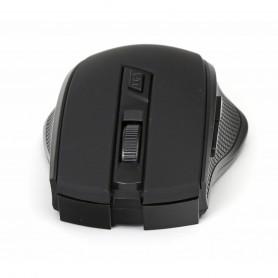MOUSE OTTICO USB COLOR BLACK