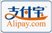 alipay.png