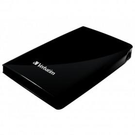 HARD DISK 2,5 POLLICI DA 750GB USB 3.0