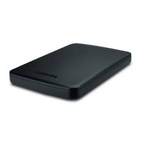 HARD DISK 2,5 POLLICI DA 500GB USB 3.0
