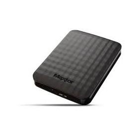 HARD DISK 2,5 POLLICI DA 500GB USB 3.0 AUTOBACKUP