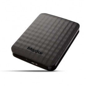 HARD DISK 2,5 POLLICI DA 2TB USB 3.0 AUTO BACKUP