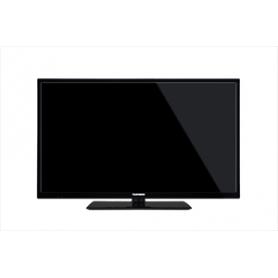 TV 32 LCD HD READY DVB-T2 HEVC 2 HDMI