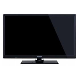 TV 24 LED HD READY HDMI USB