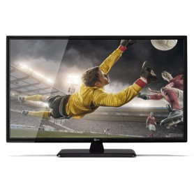TV 32 LED HD READY 60HZ USB HDMI DVB-T2