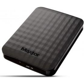 HARD DISK 2,5 POLLICI DA 4TB USB 3.0