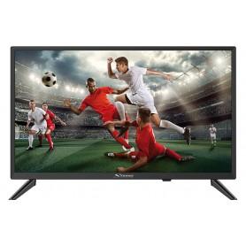 TV LED 24 HD READY DVB-T2